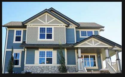 Quality home exteriors james hardie siding - Quality home exteriors ...